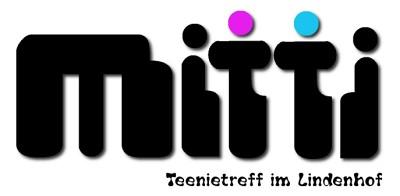 Mitti - inkl. Nachtessen @ Lindenhof | Gelterkinden | Basel-Landschaft | Schweiz